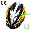 Light bicycle helmet , special design men cycling helmet, mountain road helmet