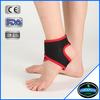 waterproof neoprene sport ankle support