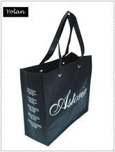 non woven bags packaging,non woven marketing bag,non woven bag with pocket