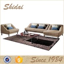 danish sofa, beautiful sofas, custom made sofa G179