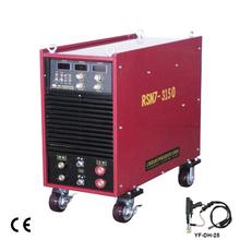 welding machine suppliers in uae