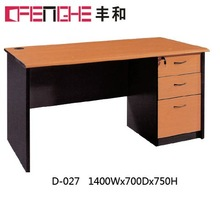 india college student desk and chair