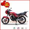 Canton KAVAKI factory sale 125cc 150cc 200cc racing motorcycle/motor bike