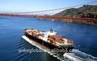 cheap alibaba express air shipping freight DHL/UPS/EMS/TNT from xiamen to Burgas,Bulgaria---Rocky