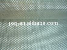 alkali free fiberglass cloth(EW140)