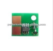 Newest Compatible Toner Chip for Samsung CLX-3305 Drum chip Laser Printer Toner Cartridge