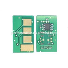 Newest Compatible Toner Chip for Samsung CLX-6260NR Drum chip Laser Printer Toner Cartridge
