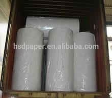 Hot sale jumbo roll toilet tissue,jumbo roll toilet paper