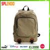 medical backpack,tactical backpack,shaped backpack