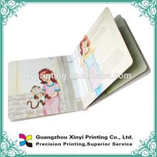 Sound Module For With Push Button Islamic 3d Children Book Cartoon