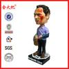 Lost Benjamin Linus 3D bobble head figurine