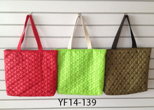HOT SALE LOVELY TOTE BAGS