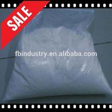 Hot sale sodium bicarbonate wholesale price