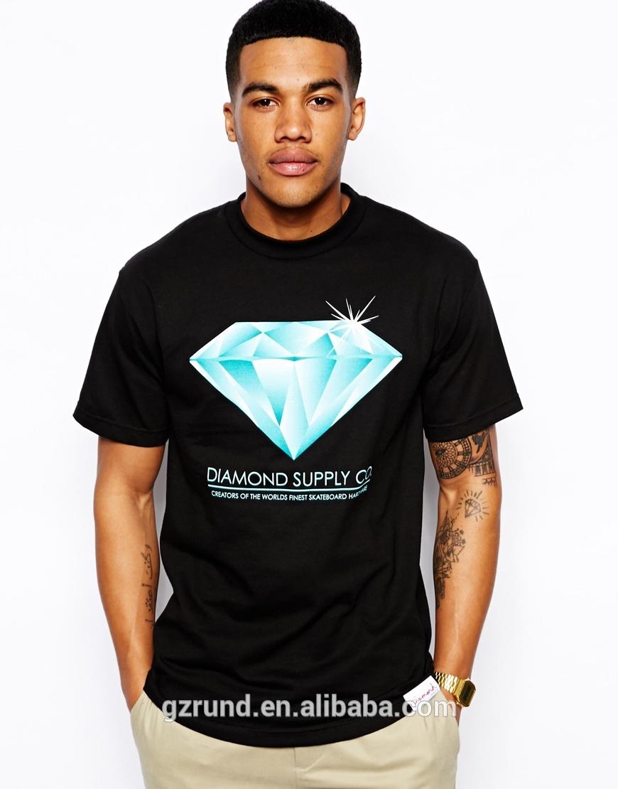 Branded t Shirts Names Brands Name Fashion T-shirt