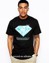 brands name fashion T-Shirt free sample/custom printed t shirt/new design t shirt 2014/wholesale organic clothing model-sc220