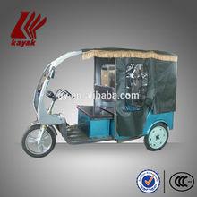 battery run auto rickshaw spare parts
