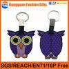 2014 wholesales cute cartoon key rings,promotional cartoon fancy key ring wholesales,