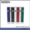 2014 hot selling electronic cigarette e smart e cig e smart battery
