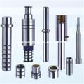 personalizado molde de piezas de alta precisión de pistón componentes de perforación de proveedor