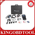 Auto scan tool tech 2 saab Work for GM/SAAB/OPEL/SUZUKI/ISUZU/Holden tech2 with multi software with best quality