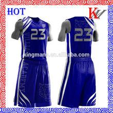 youth best basketball jersey design,boy basketball jersey uniform,basketball jersey and short design