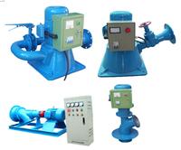 Mini water turbine generator /Micro turbine generator unit