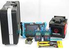 ORIENTEK T35 Fusion Splicer + OTDR + OPM + OLS + ToolKit
