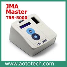 JMA master TRS-5000 Cloning tool tpx cloner Machine duplicate key making machine with multi-brand cars- s