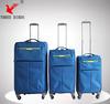 new design ultralight nylon travel luggage/best suitcases/suitcases uk