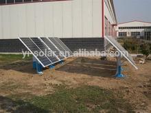 Monocrystalline Solar panel 100W 150W 200W 250W 300W 310W 50MW solar PV module flexible solar panel