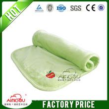 P800 comfortable dog pee mat & dog mat & pet mat with pawprint