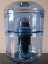 Best selling brita water filter