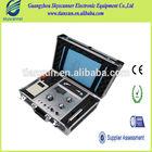 Long Range Precious Stone Detector Gemstone Detector