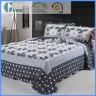 pure silk raw comforter india silk bedding