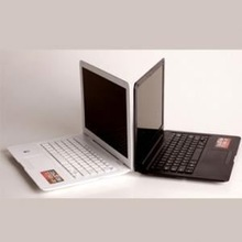 wholesale laptop ram 4gb hdd 500gb cpu i3/i5 custom logo cheap computer parts