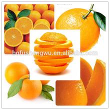 orange peel essential oil extraction/orange peel extract ingredients/orange juice extraction