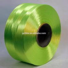 DTY yarn SD polyester mono-filament yarn