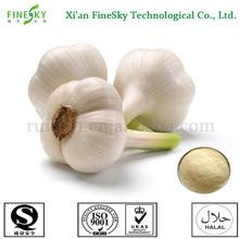 food grade animal feed additive garlic extract oil,aged garlic extract,allicin