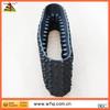 Order athletic rubber tracks for ATV / UTV / SUV from Chinese factory