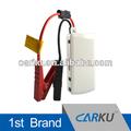 12v 44.4wh starthilfe lipo-akku fahrzeugs notstart Gebühr für atv' s/Laptop/Smartphone/led-licht