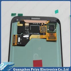 for samsung galaxy s5 lcd digitizer assembly alibaba china