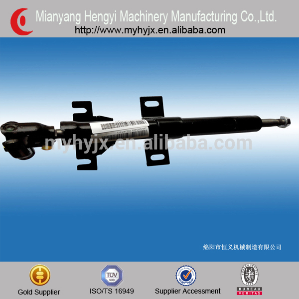 high security and hot sale steering transimission shaft assembly for CHANGAN KUAYUE