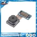 Für handy s4 i9500 frontkamera und flex-kabel farbband ersatz