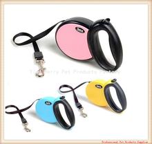 Hotsale automatic retractable dog leash lead
