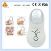 Moisturizer Nourishing Feature nano Operation System facial Roller