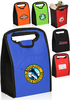 Non-Woven Identification Lunch Bags Identification Promotional Lunch Bags & Non-Woven Insulated Lunch Boxes