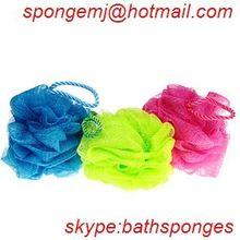 fasion design factory direct pedicure pumice sponge sponge cake stabilizer