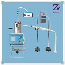 A43 laboratory distillation equipment/petroleum distillation products/lab distillation