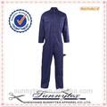 sunnytex dungaree estilo de la moda de sarga tc ropa de trabajo de las mujeres en general