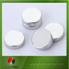 mini bluetooth portable magnetic speaker